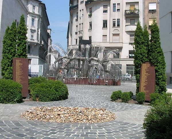 Erzsébetváros